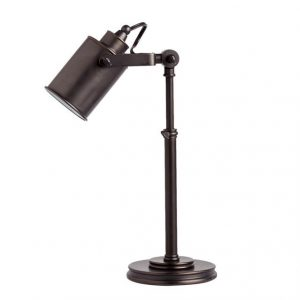 Photographer Task Lamp